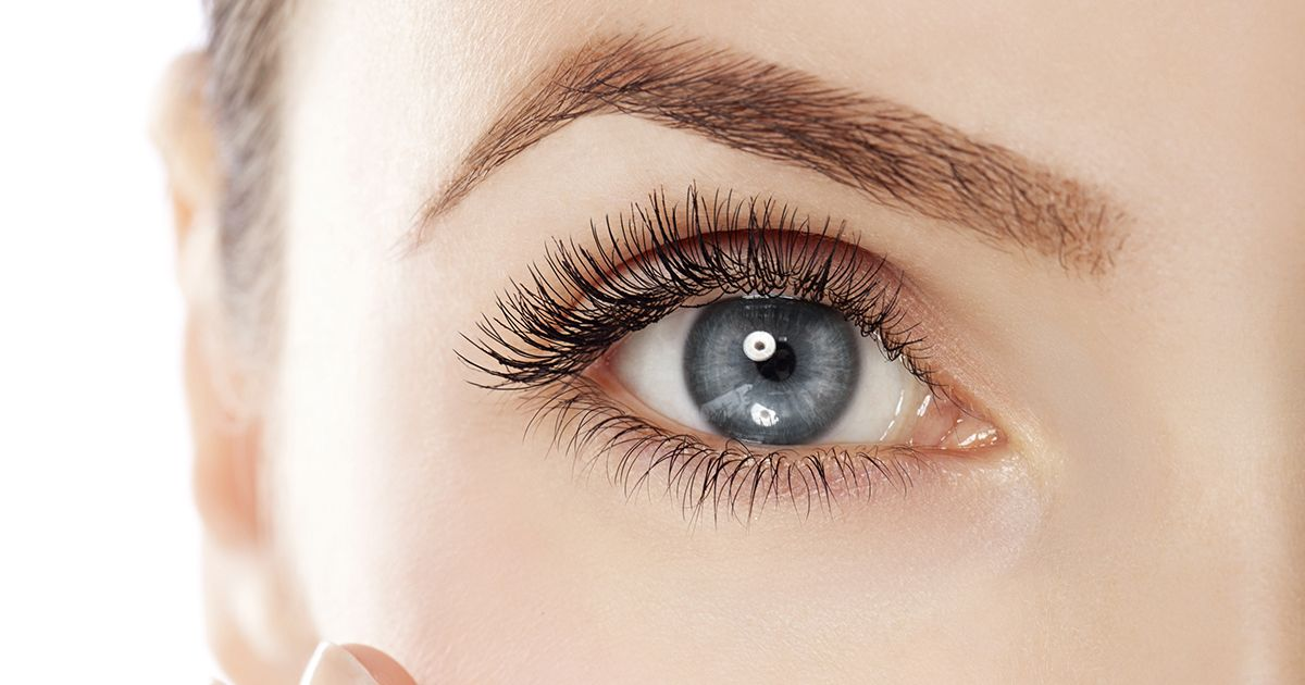 careprost or latisse for eyelashes